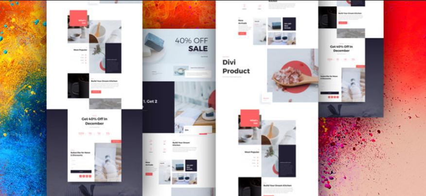 hướng dẫn thiết kế web mobile 1