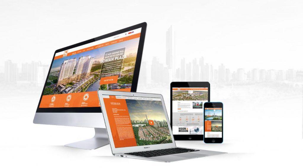hướng dẫn thiết kế web mobile 3