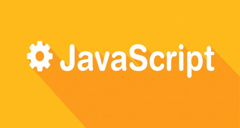 Sử dụng đoạn code javascript
